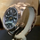 Thumbnail: Rolex Sky-Dweller LC EU - 2020