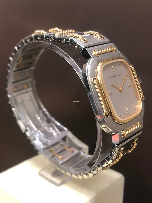 Audemars Piguet Lady Quarz