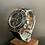 Thumbnail: Rolex Daytona NEW Service LC 100