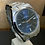 Thumbnail: Rolex Oyster Perpetual - Blue