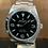 Thumbnail: Rolex Explorer