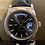 Thumbnail: Rolex Day-Date Choco - 36 Rosegold