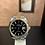 Thumbnail: Rolex Datejust LC EU - Bicolor