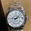Thumbnail: Rolex Sky-Dweller LC 100 - White