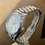 Thumbnail: Rolex Day-Date 36 - Whitegold
