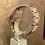 Thumbnail: Rolex Sky-Dweller Rosegold Sundust - LC 100