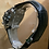 Thumbnail: Omega Speedmaster Professional Moonwatch