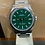 Thumbnail: Rolex Oyster Perpetual 31 Dial Novelty 2020