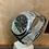 Thumbnail: Rolex Air-King LC 100