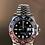 Thumbnail: Rolex GMT-Master II LC EU - PEPSI
