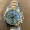 Thumbnail: Rolex Daytona Bicolor - MOP, APH Dial