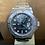 Thumbnail: Rolex Yacht-Master - Rhodium