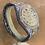 Thumbnail: Rolex Datejust II DIAMOND-Bicolor FULL-ICE