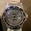 Thumbnail: Rolex GMT-Master II - FullRose-Diamond - NEW