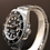 Thumbnail: Rolex Submariner Date Lc 100 - 2011