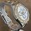 Thumbnail: Rolex Daytona Bicolor - Weiss