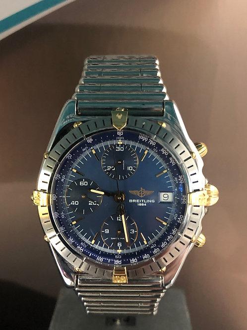 Breitling Chronomat - B13047
