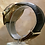 Thumbnail: Rolex Sky-Dweller LC EU
