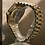 Thumbnail: Rolex Day-Date II - 41 Schwarz