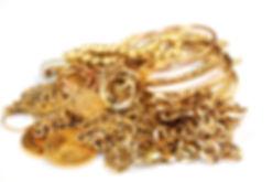 goldbuyers-1024x680.jpg