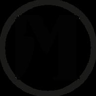 Logo_Signet_einfach_Mann&Metzger_140823.