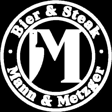 MM_Logo_rund_weiss.png