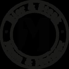 Logo_Signet_rund_Mann&Metzger_140823.png