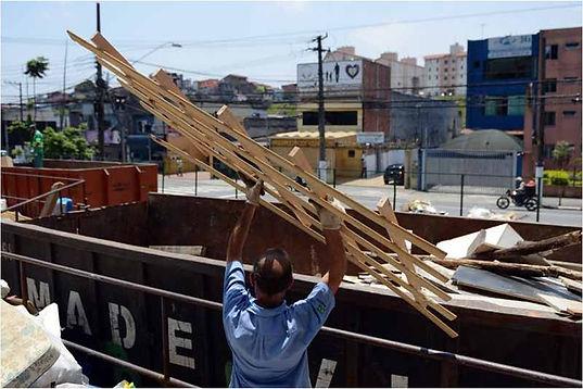 curso de reciclagem.jpg