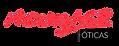 logo otica png.png