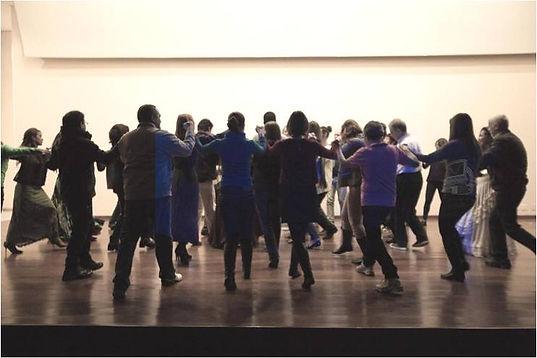 Festival_de_dança.jpg