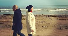plage1-846.jpg