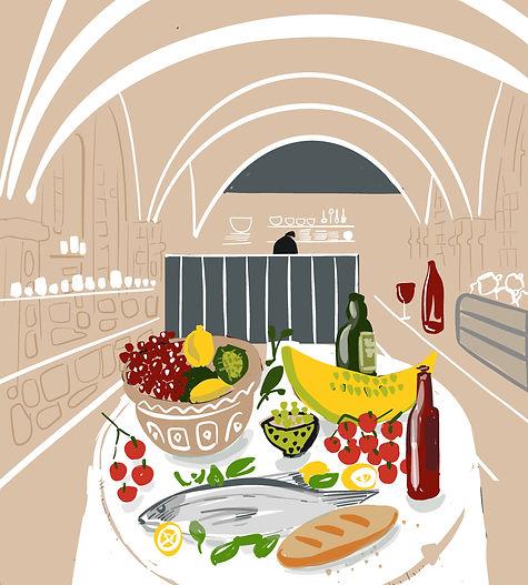 Cafe_Illustration 2.jpg