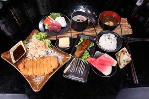 SS8 Tonkatsu & Sashimi Set.JPG
