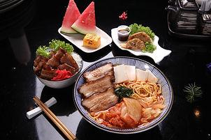 20_Kimchi Ramen Set.JPG