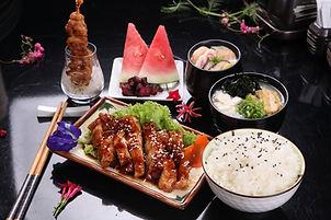 15_Chicken Teriyaki Set.JPG