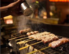 200828-FB-kushiyaki-01%20(1)_edited.jpg