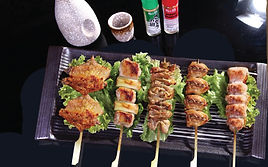 2001007-FB-Kushiyaki-Chicken-01_edited.j
