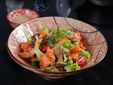 salmon oyako sarada.jpg