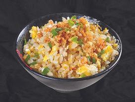 garlic rice-01.jpg