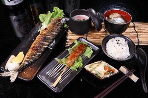 SS16 Saba Fish Set.JPG