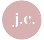 new-logo-round-2-copy.png
