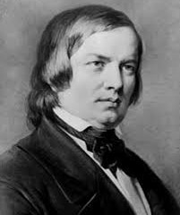 Schumann's Rules for Young Musicians