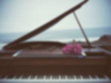 Anna Grudskaya Piano Lessons NYC