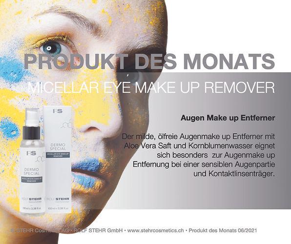 2021_06_Micellar Eye Make up Remover_Pos