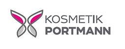 Kosmetik Portmann