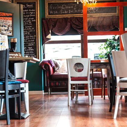 Restaurant Interior 2 .jpg