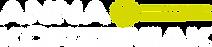 AK logo biale.png