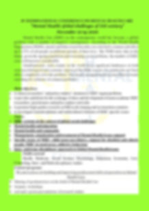 IV-International-Conference_page-0002.jp