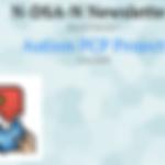 NDSAN newsletter PCP cattura.PNG