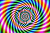 image hypnose.jpg